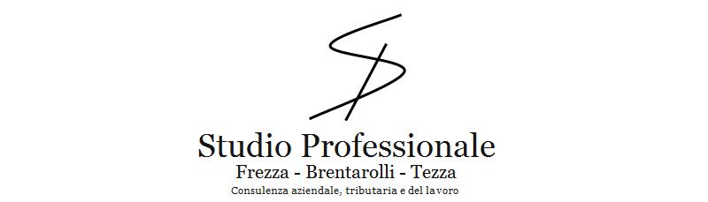 Studio Prof